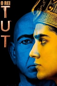 Tut-Azwaad Movie Database