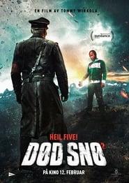Dead Snow 2 2014