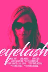 Eyelash 2018