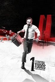 1 Contra Todos: Season 2