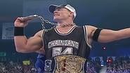 WWE SmackDown Season 7 Episode 15 : April 15, 2005