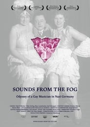 Sounds from the Fog