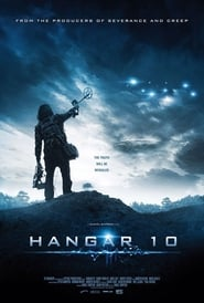Hangar 10 (2014) – Online Free HD In English