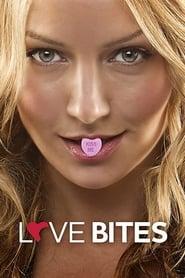Love Bites 2011