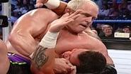 WWE SmackDown Season 7 Episode 34 : August 26, 2005