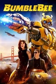 Bumblebee 2019 Dublado BluRay  1080p Torrent Download