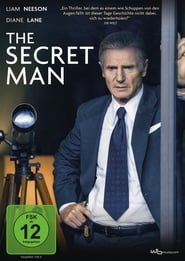 The Secret Man Stream german