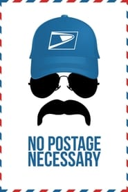 Poster No Postage Necessary