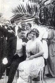 فيلم Leon Drey 1915 مترجم أون لاين بجودة عالية