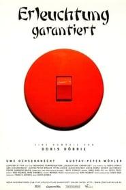 Erleuchtung Garantiert (2000)