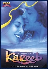 Kareeb 1998 Hindi Movie AMZN WebRip 400mb 480p 1.2GB 720p 4GB 11GB 1080p