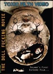 The Doll Fucking Movie
