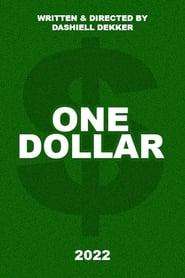 One Dollar (2022)