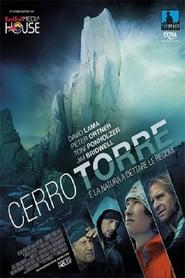 Cerro Torre - è la natura a dettare le regole 2013