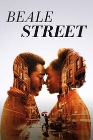 Beale Street [2018]