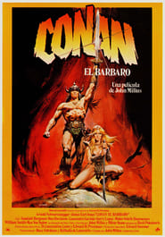Conan el Bárbaro (2011) | Conan the Barbarian