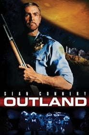Outland Loin de la Terre