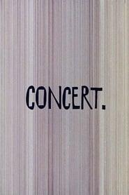 Le concert de Monsieur & Madame Kabal