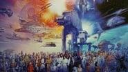La Guerre des étoiles images