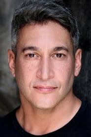 Josh Phillip Weinstein