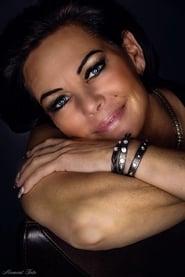 Profil de Anja Tillmann