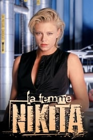 Nikita (1997)