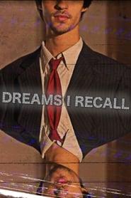 Dreams I Recall (2021)