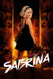 Chilling Adventures of Sabrina Part 3 Saison 3 Episode 3