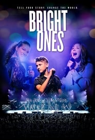Poster Bright Ones 2019