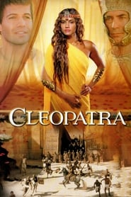 Poster Cleopatra 1999