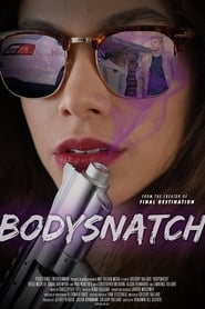 Bodysnatch (2018) Sub Indo