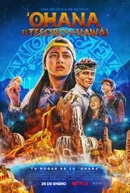 'Ohana: El tesoro de Hawái