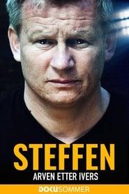 Steffen – arven etter Ivers