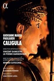 Caligula - Pagliard