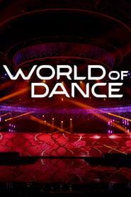 World of Dance - Season 4 Episode 2 : The Qualifiers 2 Season 2