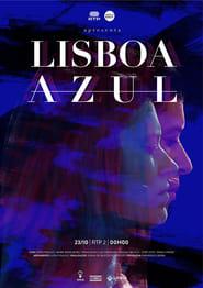 Lisboa Azul 2019