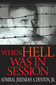 When Hell Was in Session 1979