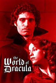 The World of Dracula 1979