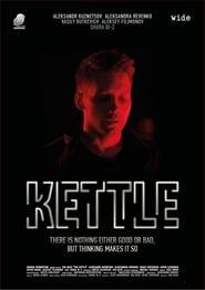 Kettle (2019)