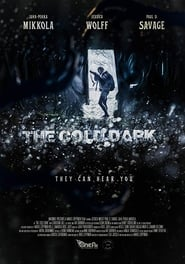 The Cold Dark