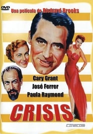 Crisis 1950