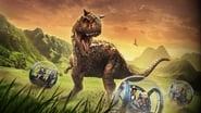 Jurassic World : La Colo du Crétacé en streaming