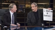 Real Time with Bill Maher Season 16 Episode 5 : Episode 450