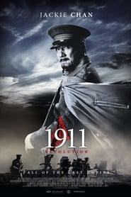 1911 (2011) Hindi
