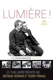 Lumiere! The Cinematograph (1895-1905)