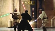 Star Wars: Episode I - The Phantom Menace Images