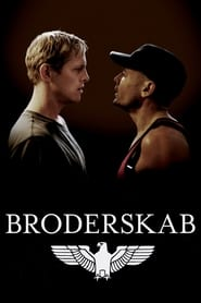 Brotherhood – Fratellanza
