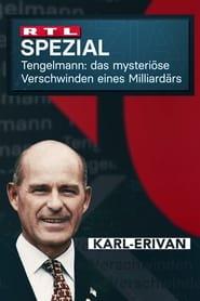 Tengelmann – Das mysteriöse Verschwinden des Milliardärs (2021)