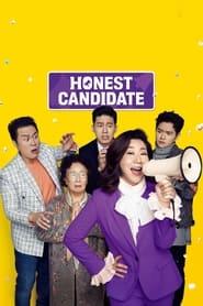 Honest Candidate (2020)