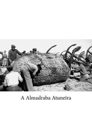 A Almadraba Atuneira (1961)